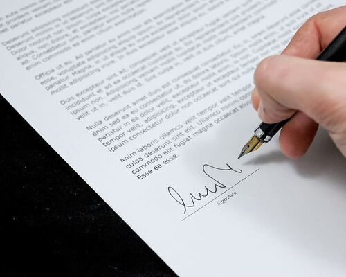 agreement-business-businessman-contract